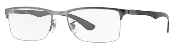 Ray Ban Glasses RX8413