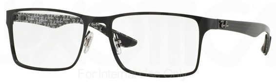 Ray Ban Glasses RX8415