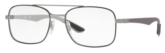 Ray Ban Glasses RX8417