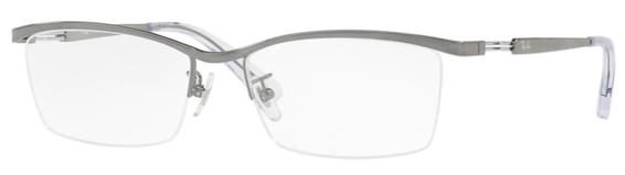 Ray Ban Glasses RX8746D Eyeglasses