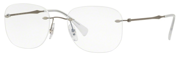 Ray Ban Glasses RX8748
