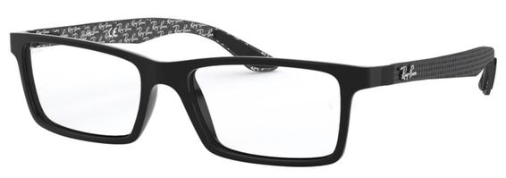 Ray Ban Glasses RX8901 Eyeglasses