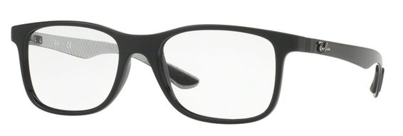 Ray Ban Glasses RX8903