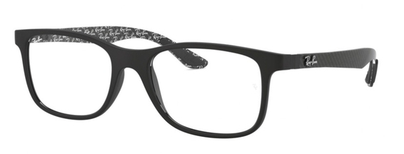 Ray Ban Glasses RX8903