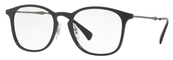 Ray Ban Glasses RX8954