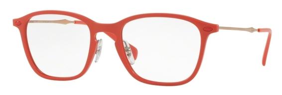 Ray Ban Glasses rx8955