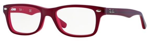 Ray Ban Junior RY1531