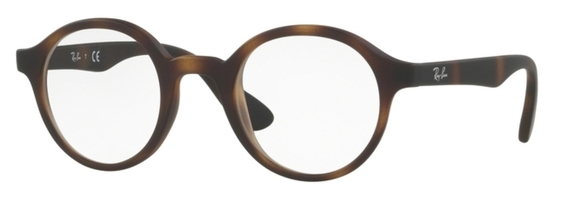Ray Ban Junior RY1561 Eyeglasses