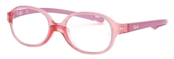 Ray Ban Junior RY1587 Eyeglasses