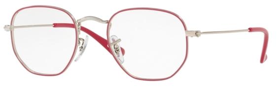 5e331d1378 Ray Ban Junior RY9541V Eyeglasses Frames