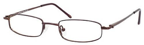 Adensco Ryan Eyeglasses
