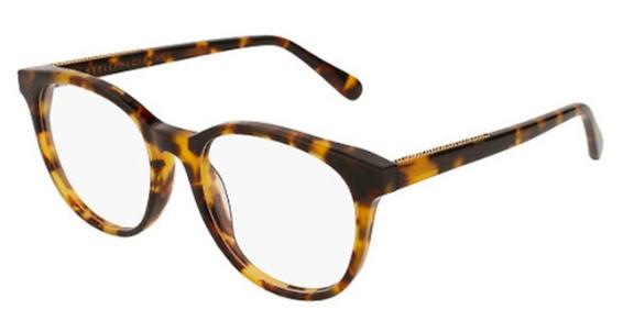 Stella McCartney SC 0094O Eyeglasses