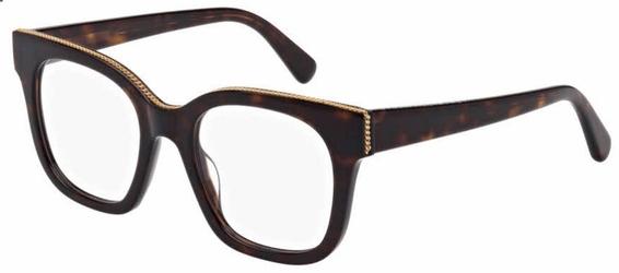 Stella McCartney SC0009 Eyeglasses