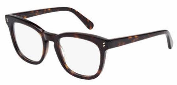Stella McCartney SC0027 Eyeglasses