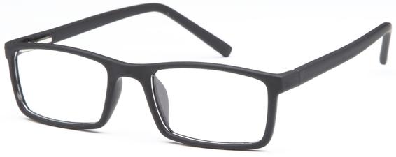 Capri Optics SCHOLAR Eyeglasses