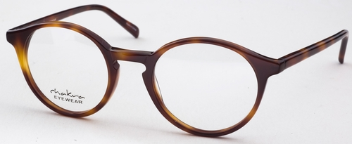 Chakra Eyewear Scholar