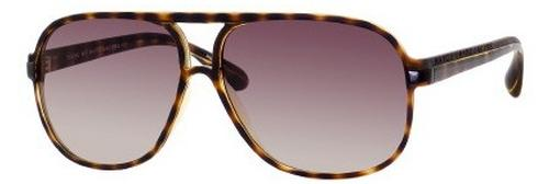 Marc Jacobs MMJ 136/S