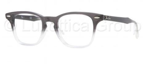 Ray Ban Glasses RX5244