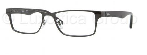 Ray Ban Glasses RX6238