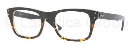 Ray Ban Glasses RX5227