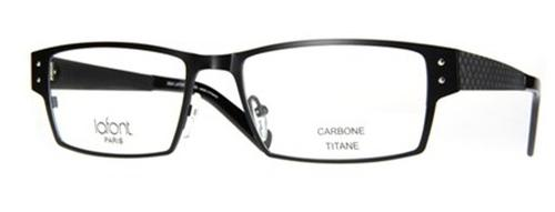 Lafont Homere