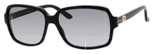 Gucci GUCCI 3583/S Sunglasses