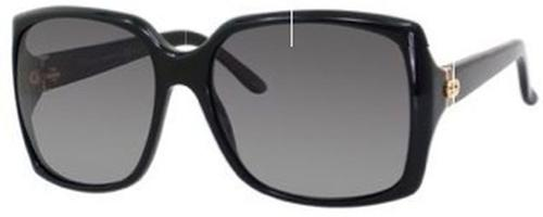 Gucci GUCCI 3589/S Sunglasses
