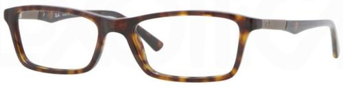 Ray Ban Glasses RX5284
