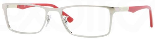Ray Ban Glasses RX6248