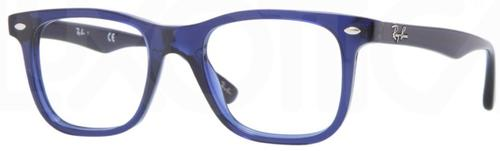 Ray Ban Glasses RX5248