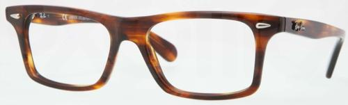 Ray Ban Glasses RX5301