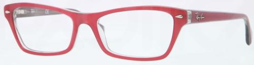 Ray Ban Glasses RX5256