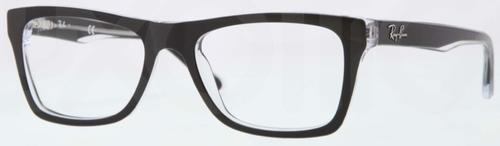 Ray Ban Glasses RX5289