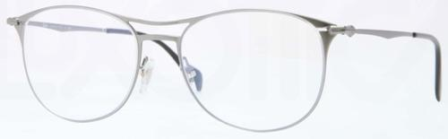Ray Ban Glasses RX6254