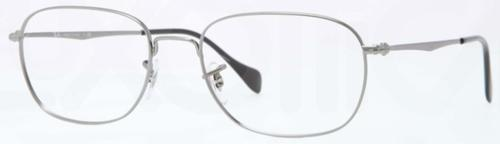 Ray Ban Glasses RX6273