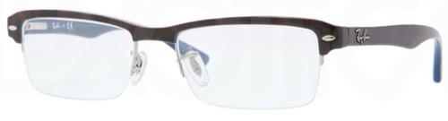 Ray Ban Glasses RX7014