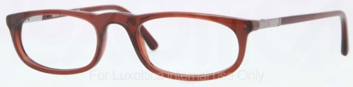 Sferoflex SF1137 Transparent Brown