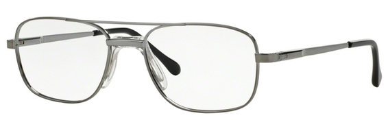 Sferoflex SF2268 Eyeglasses