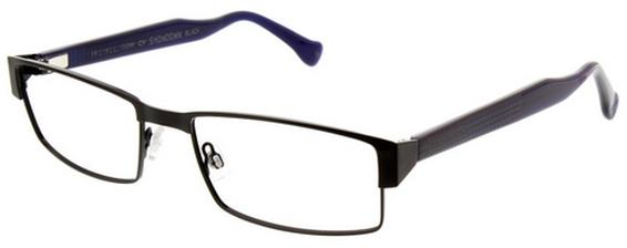 32eed6094e Marc Ecko Glasses Frames - Best Photos Of Frame Truimage.Org