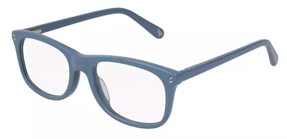 Stella McCartney SK0024O Eyeglasses