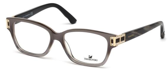 Swarovski SK5090 Eyeglasses