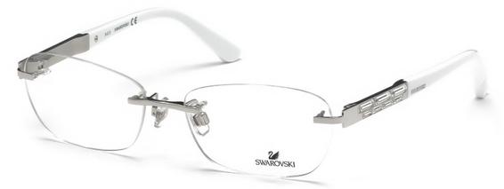 Swarovski SK5094 Eyeglasses