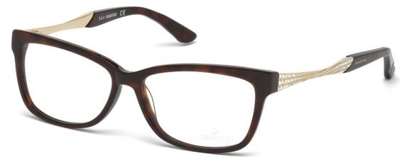 Swarovski SK5145 Eyeglasses