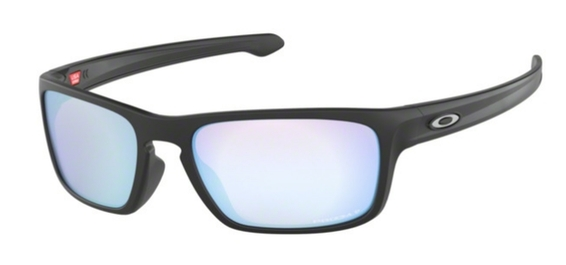cfc7d088c4 Oakley SLIVER STEALTH OO9408 Sunglasses