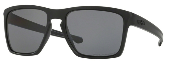 d8511a83859 Oakley Sliver XL OO9341 Sunglasses