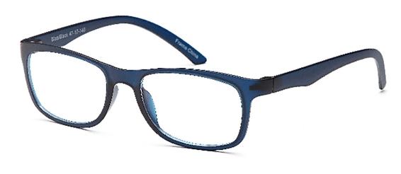 Capri Optics SPLIT A Eyeglasses