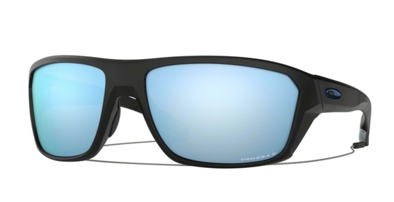 Oakley Split Shot OO9416 Sunglasses
