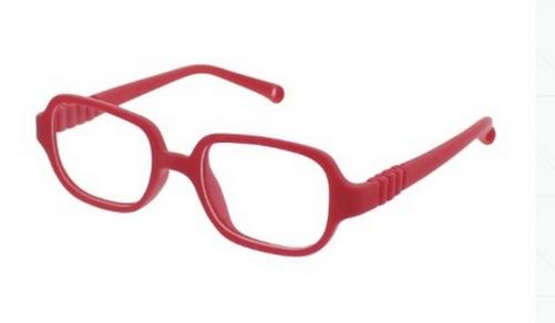 dilli dalli Sprinkles Eyeglasses