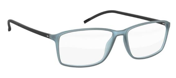 Silhouette SPX Illusion 2893 Eyeglasses