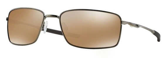 Oakley Square Wire OO4075